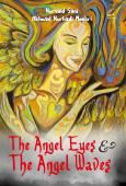 THE ANGEL EYES & THE ANGEL WAVES
