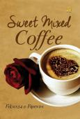 SWEET MIXED COFEE