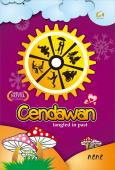 CENDAWAN: Tangled In Past