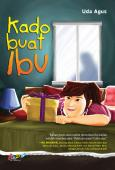 KADO BUAT IBU (2 in 1 book)