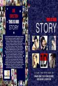 1 Direction (This Is Our Story)