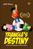 TRIANGLE'S DESTINY