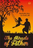 THE MIRACLE OF FATHER